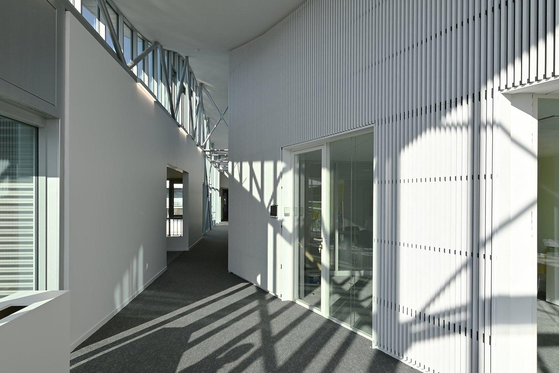 https://www.transform-architecture.com/wp-content/uploads/2019/12/SNL-VR-Rue-centrale.jpg