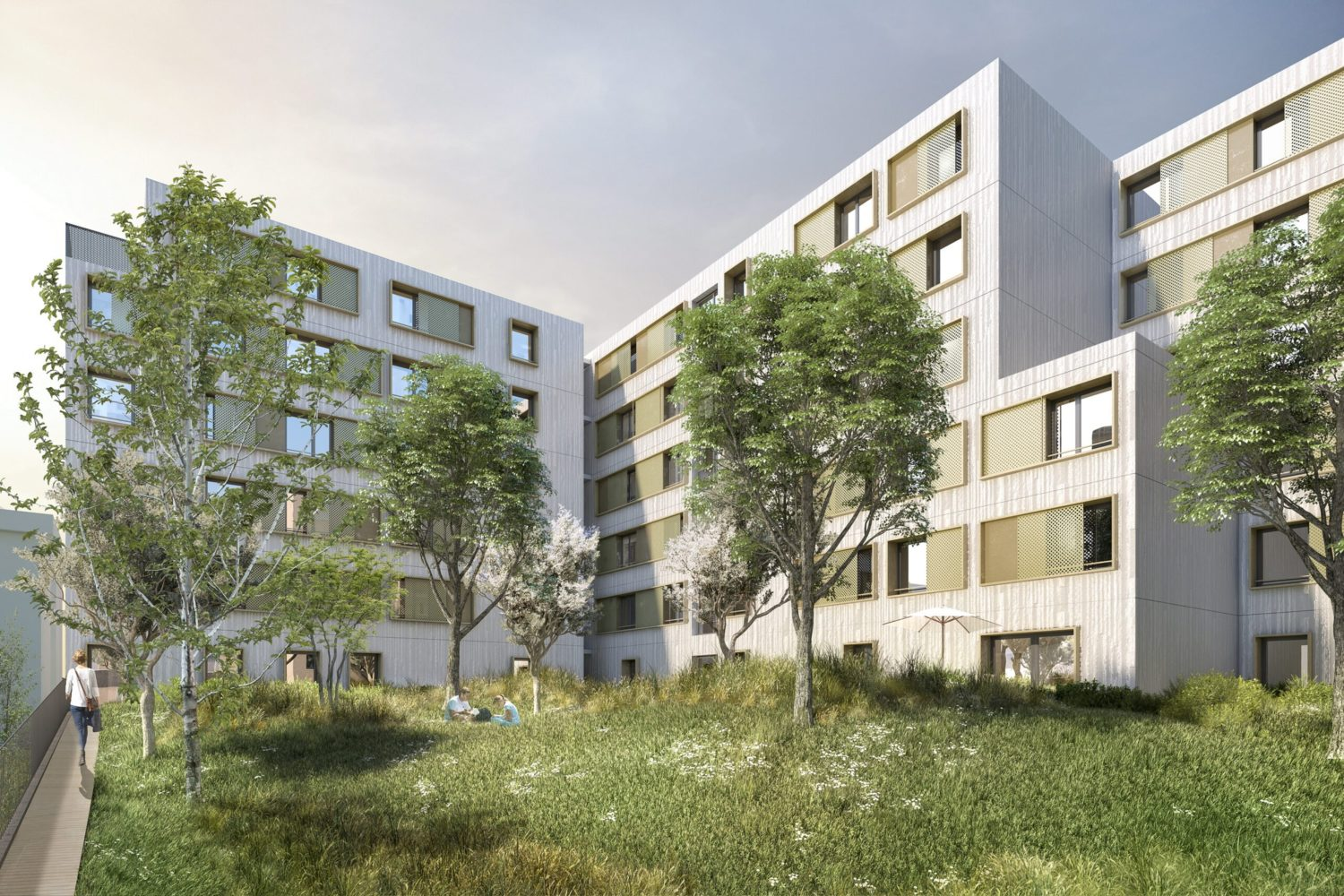 https://www.transform-architecture.com/wp-content/uploads/2020/12/BGN-Transform-Logements-Bagnolet-vue-jardin-04-scaled-e1610448217484.jpg
