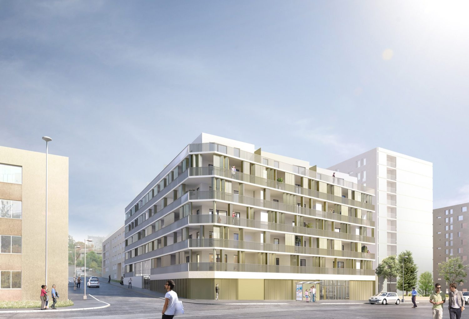https://www.transform-architecture.com/wp-content/uploads/2020/12/BGN-Transform-Logements-Bagnolet-vue-rue-06-scaled-e1610448230559.jpg