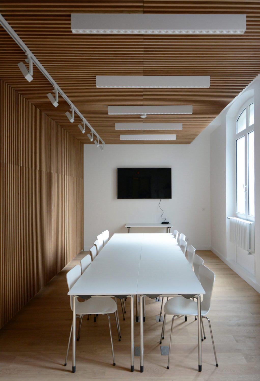 https://www.transform-architecture.com/wp-content/uploads/2020/12/NA2-6-scaled-e1610448110899.jpg