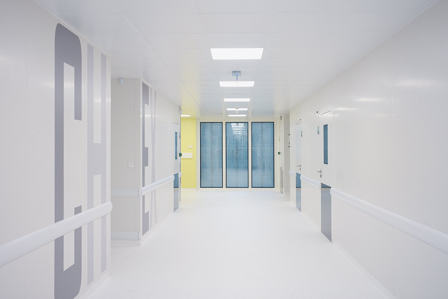https://www.transform-architecture.com/wp-content/uploads/2020/12/TRANSFORM-Centre-exploration-fonctionnelle-Jussieu-03.jpg