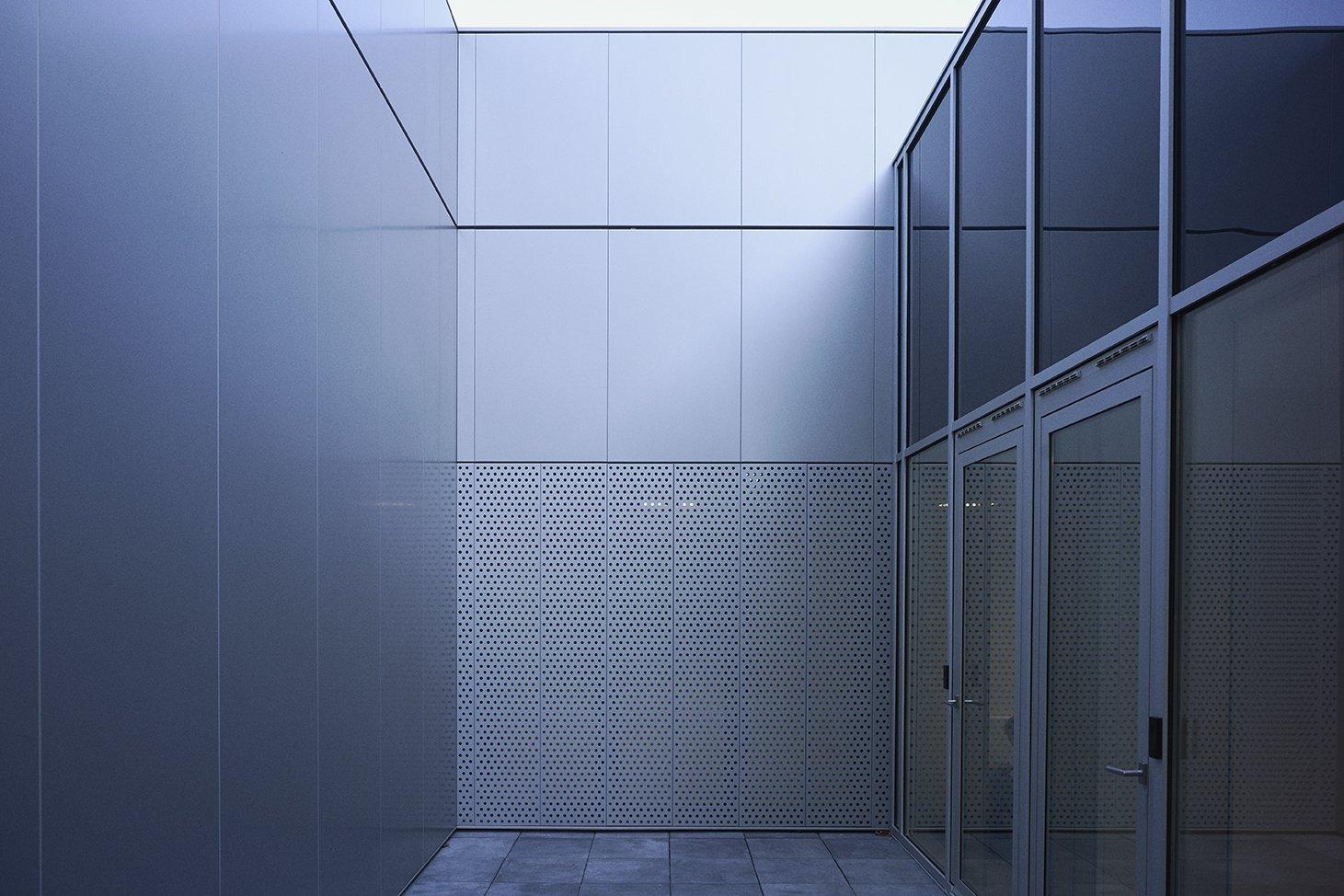 https://www.transform-architecture.com/wp-content/uploads/2020/12/TRANSFORM-Centre-exploration-fonctionnelle-Jussieu-04.jpg