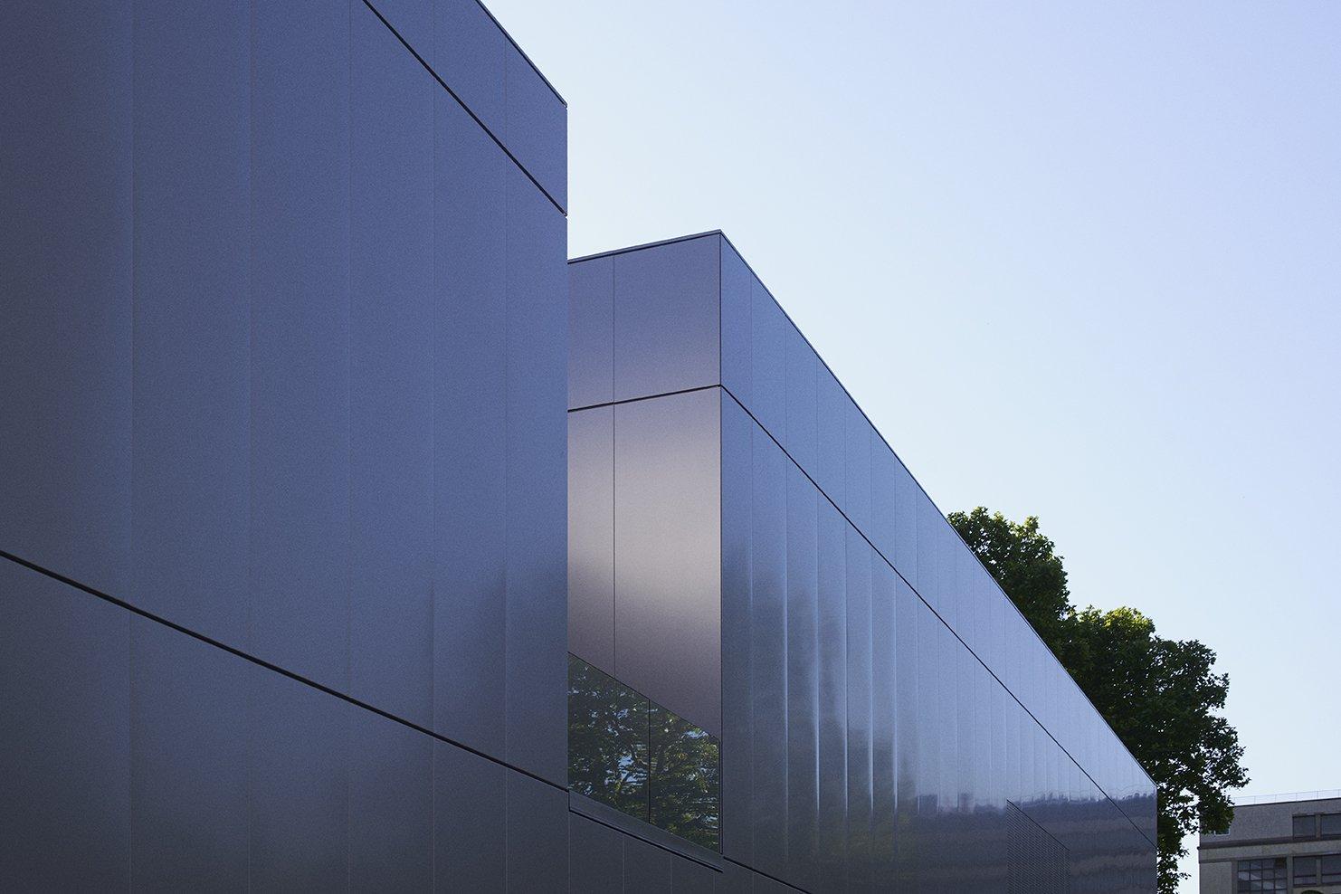 https://www.transform-architecture.com/wp-content/uploads/2020/12/TRANSFORM-Centre-exploration-fonctionnelle-Jussieu-06.jpg