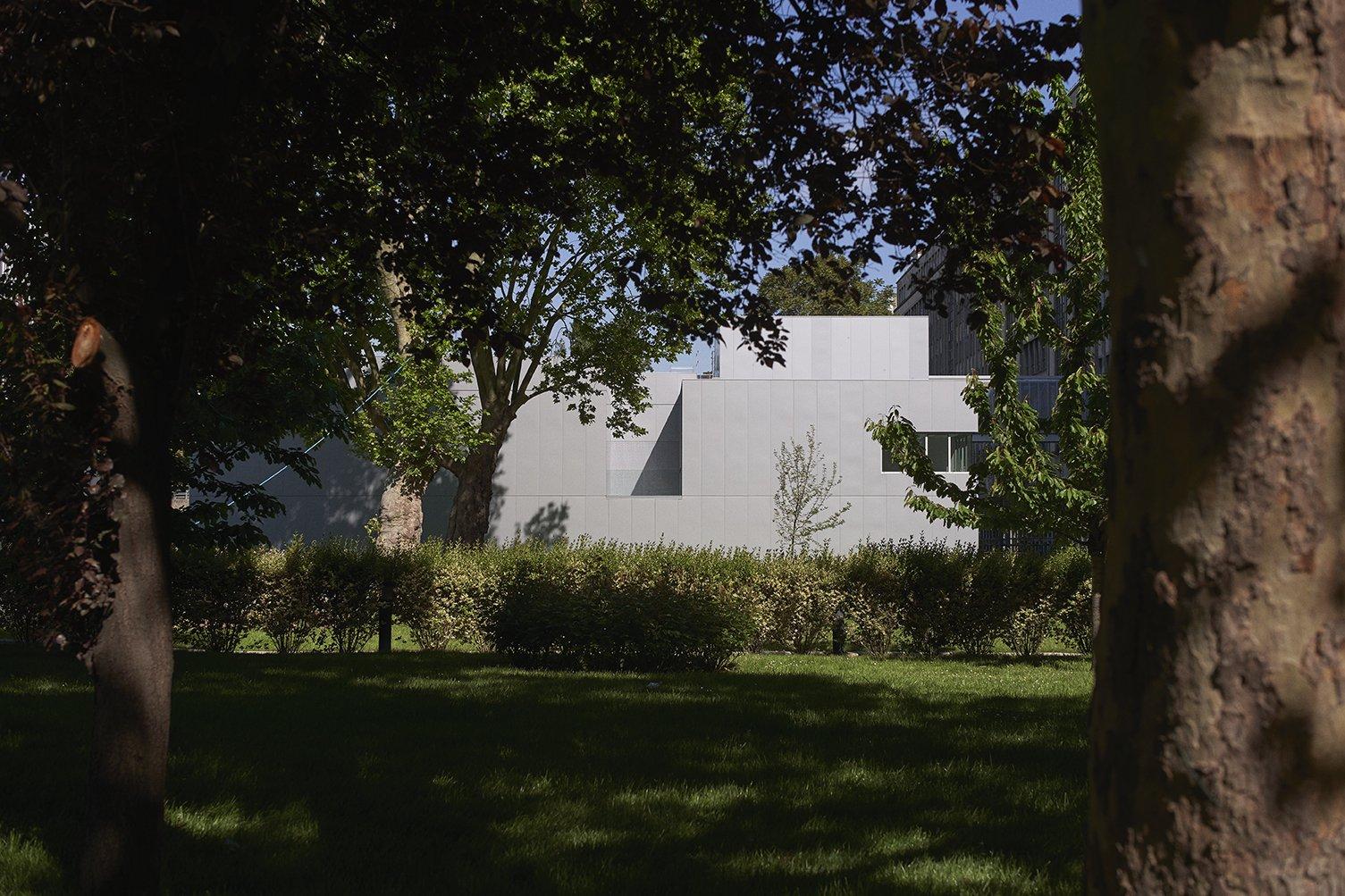 https://www.transform-architecture.com/wp-content/uploads/2020/12/TRANSFORM-Centre-exploration-fonctionnelle-Jussieu-09.jpg