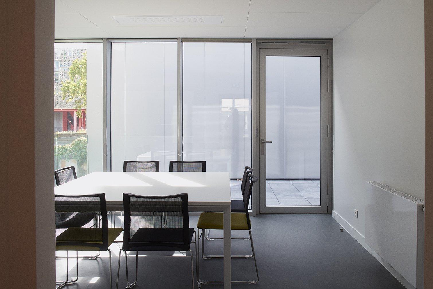 https://www.transform-architecture.com/wp-content/uploads/2020/12/TRANSFORM-Centre-exploration-fonctionnelle-Jussieu-10.jpg