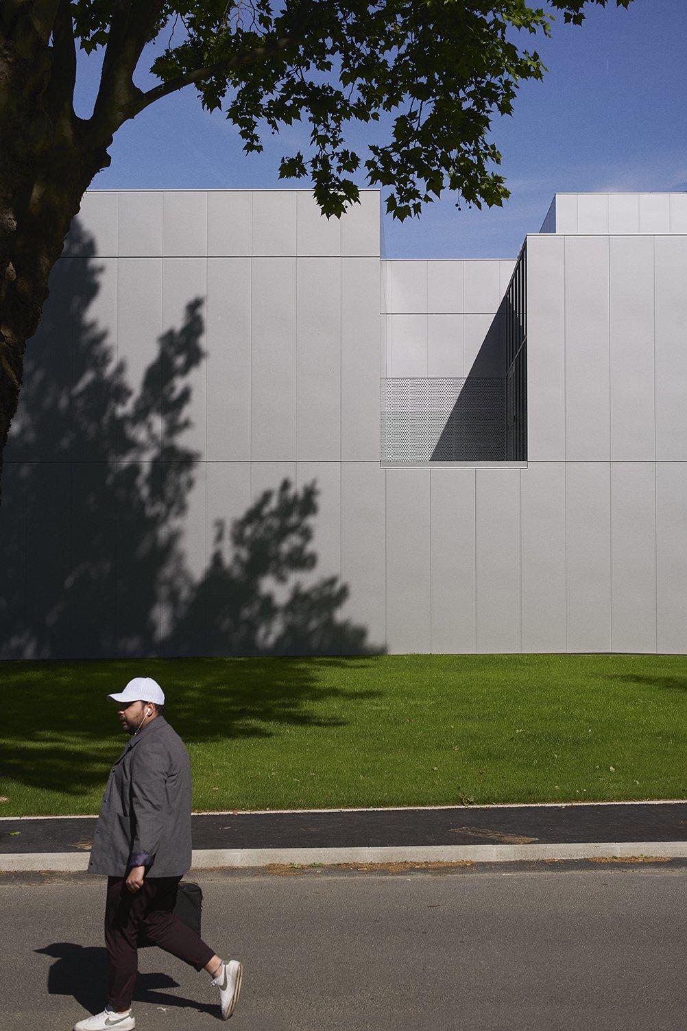 https://www.transform-architecture.com/wp-content/uploads/2020/12/TRANSFORM-Centre-exploration-fonctionnelle-Jussieu-11.jpg