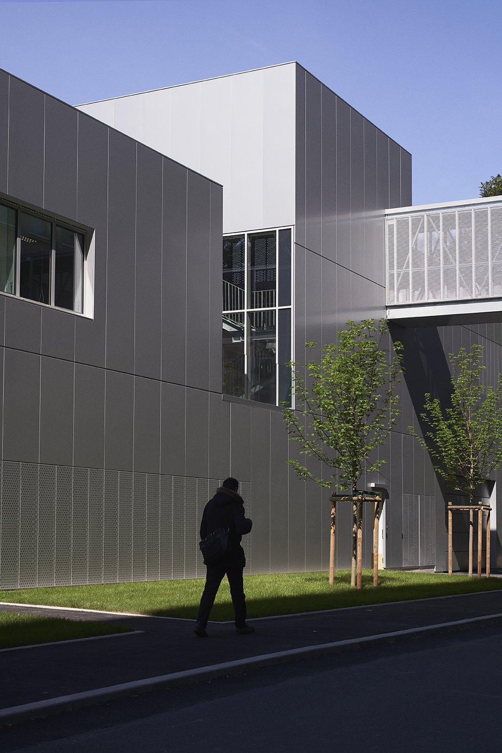 https://www.transform-architecture.com/wp-content/uploads/2020/12/TRANSFORM-Centre-exploration-fonctionnelle-Jussieu-12.jpg