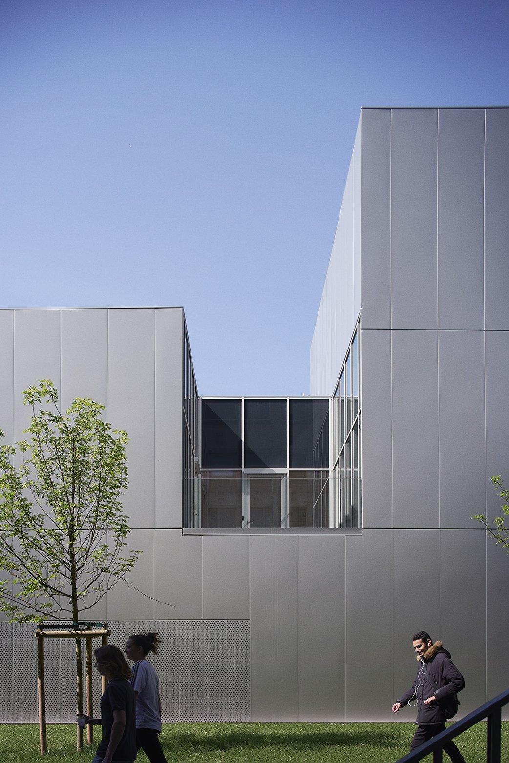 https://www.transform-architecture.com/wp-content/uploads/2020/12/TRANSFORM-Centre-exploration-fonctionnelle-Jussieu-13.jpg