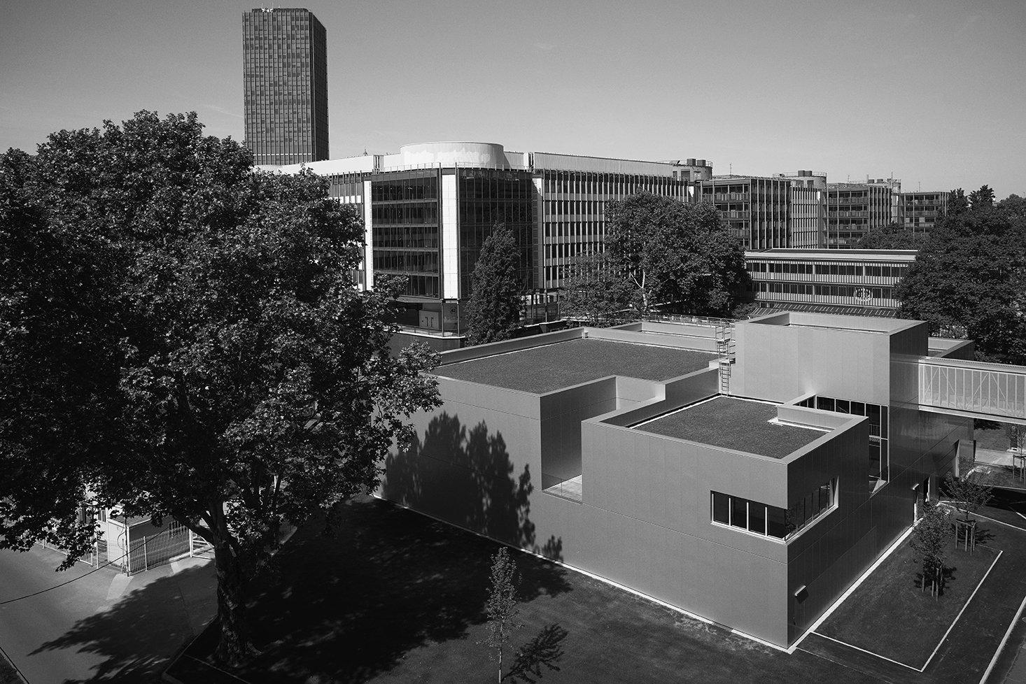 https://www.transform-architecture.com/wp-content/uploads/2020/12/TRANSFORM-Centre-exploration-fonctionnelle-Jussieu-14.jpg
