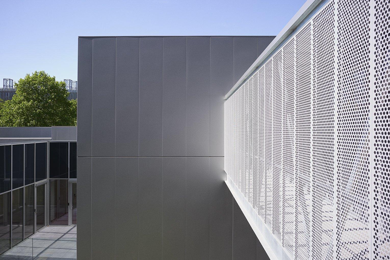 https://www.transform-architecture.com/wp-content/uploads/2020/12/TRANSFORM-Centre-exploration-fonctionnelle-Jussieu-15.jpg