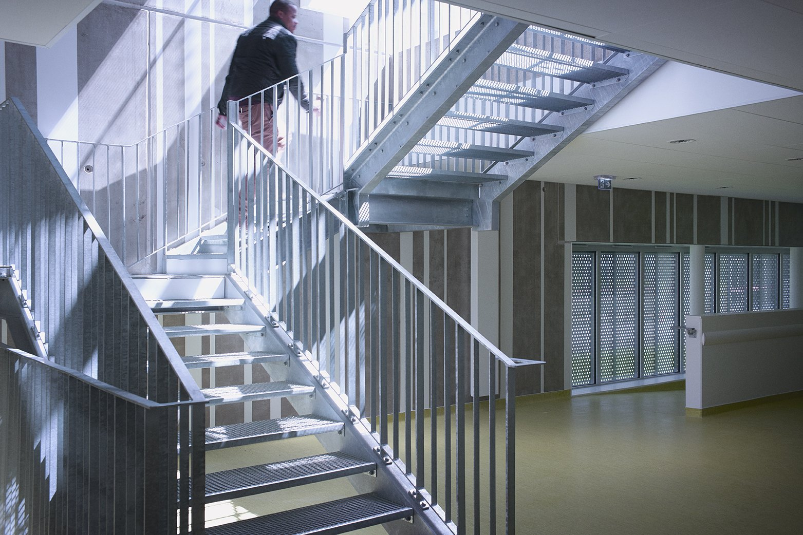 https://www.transform-architecture.com/wp-content/uploads/2020/12/TRANSFORM-Centre-exploration-fonctionnelle-Jussieu-16.jpg