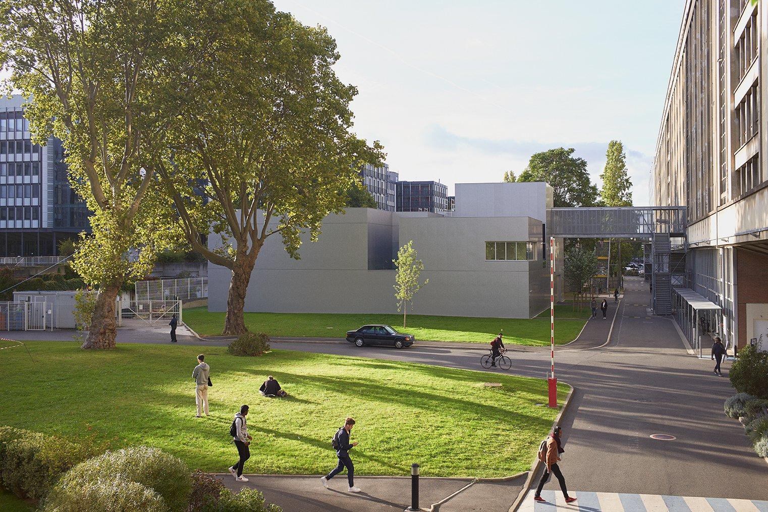 https://www.transform-architecture.com/wp-content/uploads/2020/12/TRANSFORM-Centre-exploration-fonctionnelle-Jussieu-17.jpg