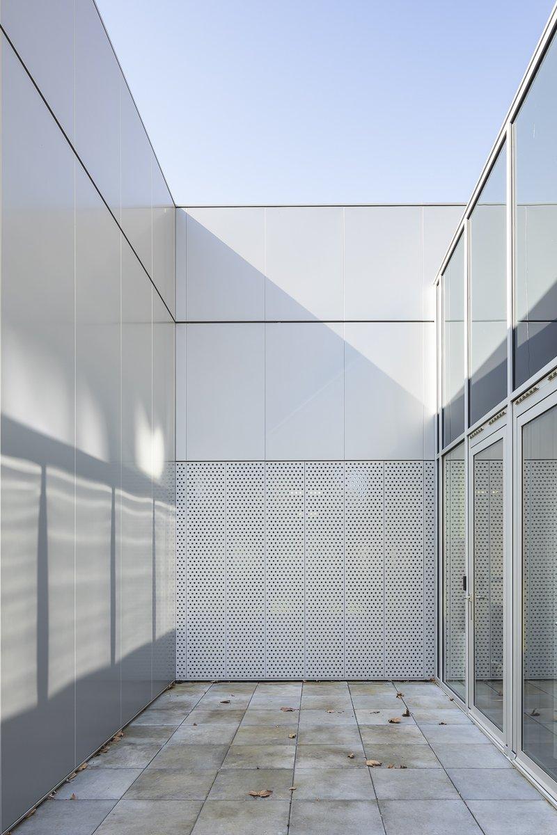 https://www.transform-architecture.com/wp-content/uploads/2020/12/photo_SG_2021_-_ARCELOR_MITTAL_-_campus_jussieu_-_paris_05_-_ECR-B-006.jpg