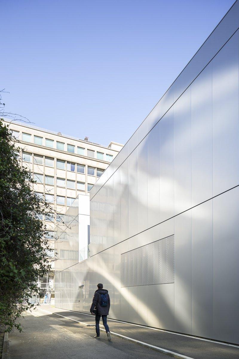 https://www.transform-architecture.com/wp-content/uploads/2020/12/photo_SG_2021_-_ARCELOR_MITTAL_-_campus_jussieu_-_paris_05_-_ECR-B-012.jpg