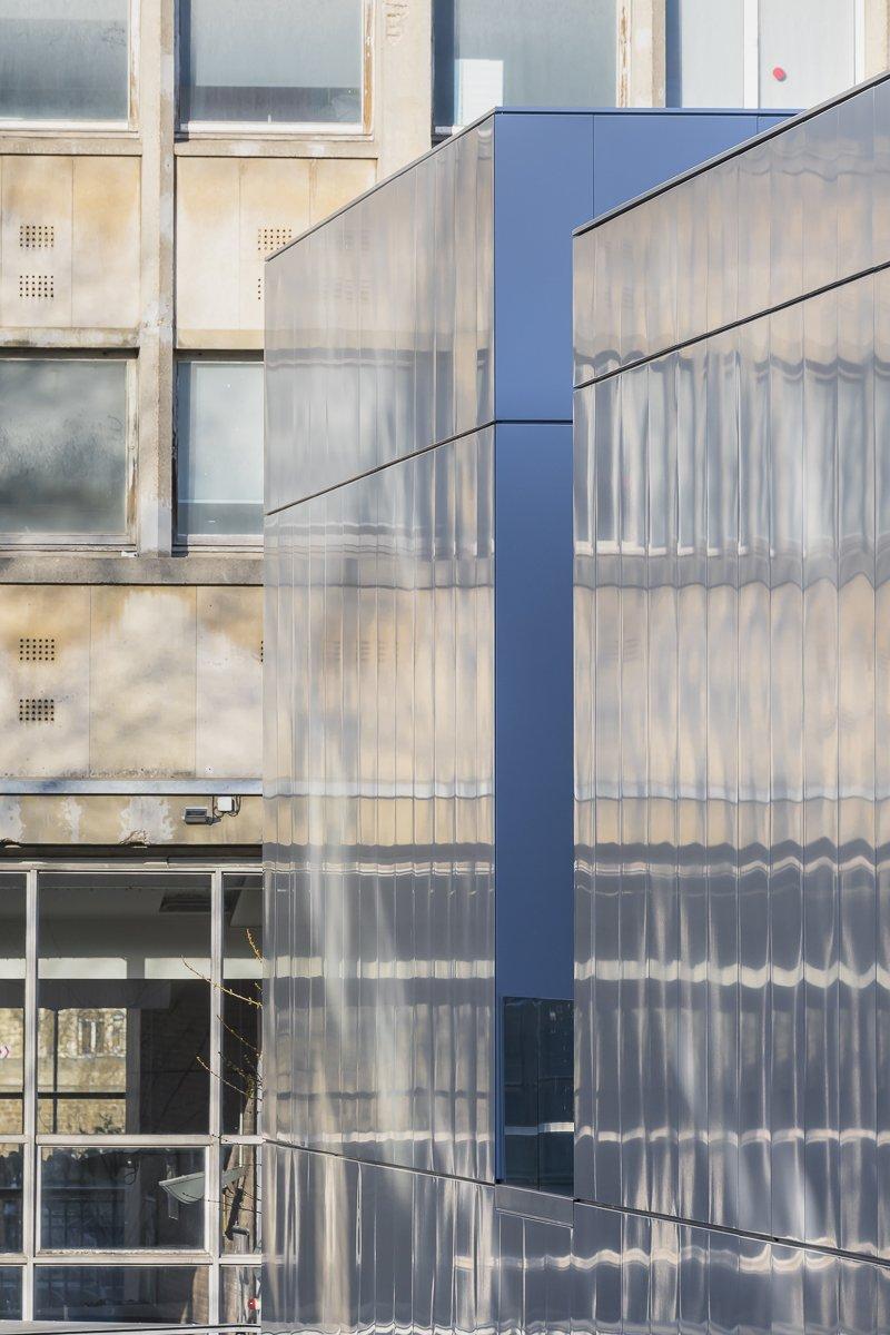 https://www.transform-architecture.com/wp-content/uploads/2020/12/photo_SG_2021_-_ARCELOR_MITTAL_-_campus_jussieu_-_paris_05_-_ECR-B-021.jpg