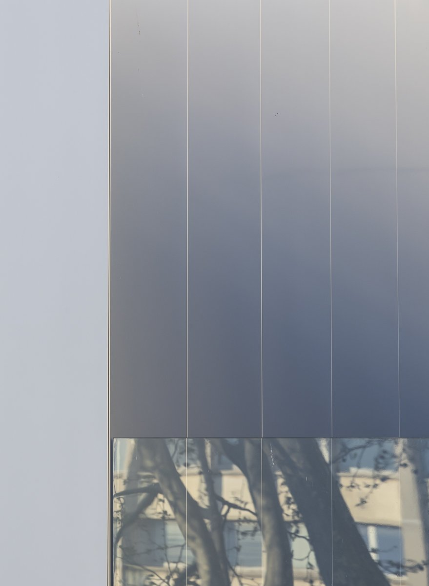 https://www.transform-architecture.com/wp-content/uploads/2020/12/photo_SG_2021_-_ARCELOR_MITTAL_-_campus_jussieu_-_paris_05_-_ECR-B-024.jpg
