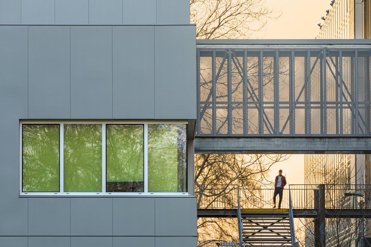 https://www.transform-architecture.com/wp-content/uploads/2020/12/photo_SG_2021_-_ARCELOR_MITTAL_-_campus_jussieu_-_paris_05_-_ECR-B-029.jpg