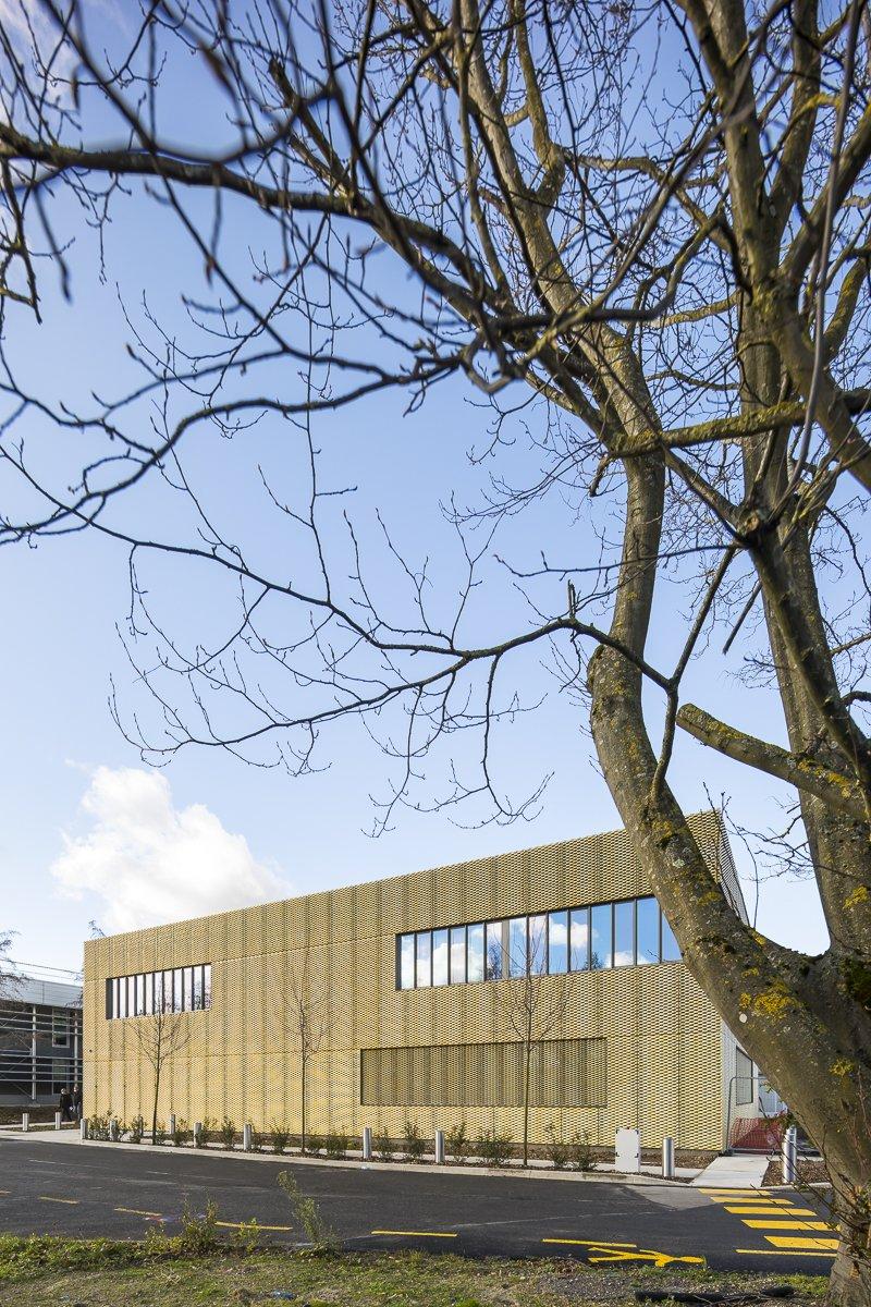 https://www.transform-architecture.com/wp-content/uploads/2020/12/photo_SG_2021_-_TRANSFORM_-_bureaux_-_senlis_-ECR-B-008.jpg