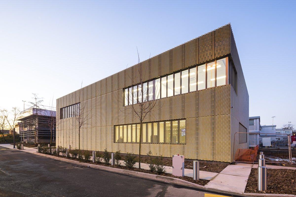 https://www.transform-architecture.com/wp-content/uploads/2020/12/photo_SG_2021_-_TRANSFORM_-_bureaux_-_senlis_-ECR-B-021.jpg