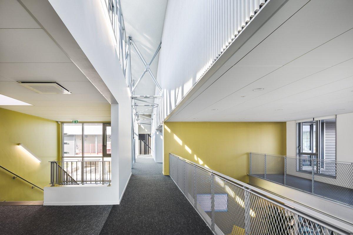 https://www.transform-architecture.com/wp-content/uploads/2020/12/photo_SG_2021_-_TRANSFORM_-_bureaux_-_senlis_-ECR-B-037.jpg