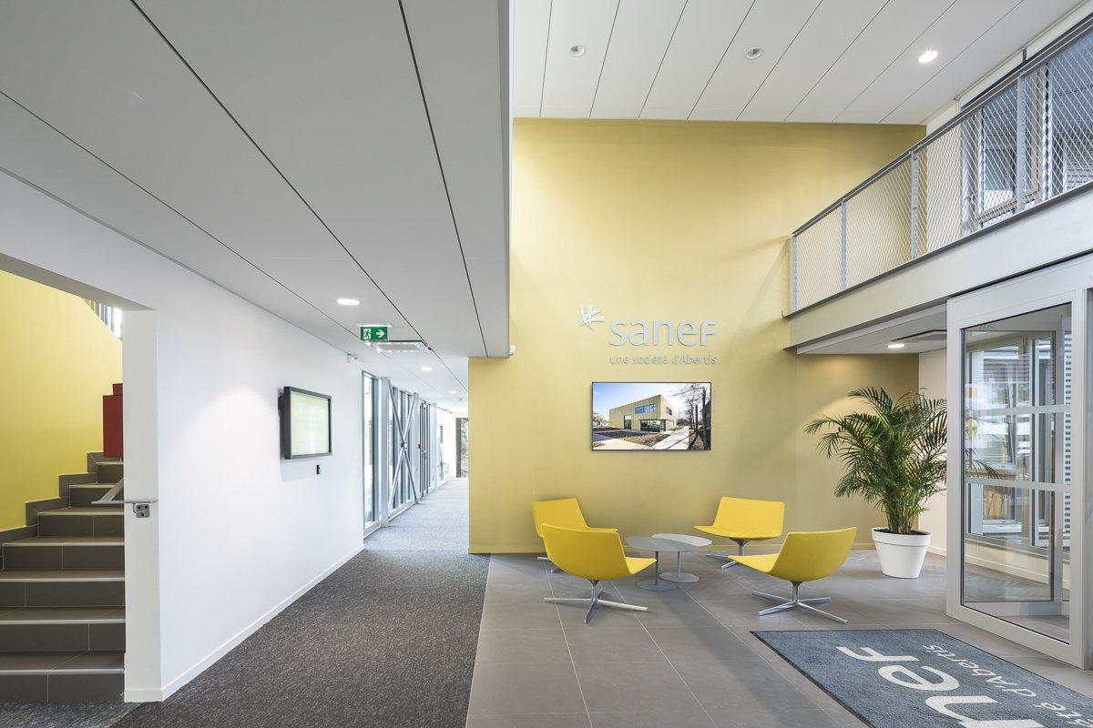 https://www.transform-architecture.com/wp-content/uploads/2020/12/photo_SG_2021_-_TRANSFORM_-_bureaux_-_senlis_-ECR-B-049.jpg